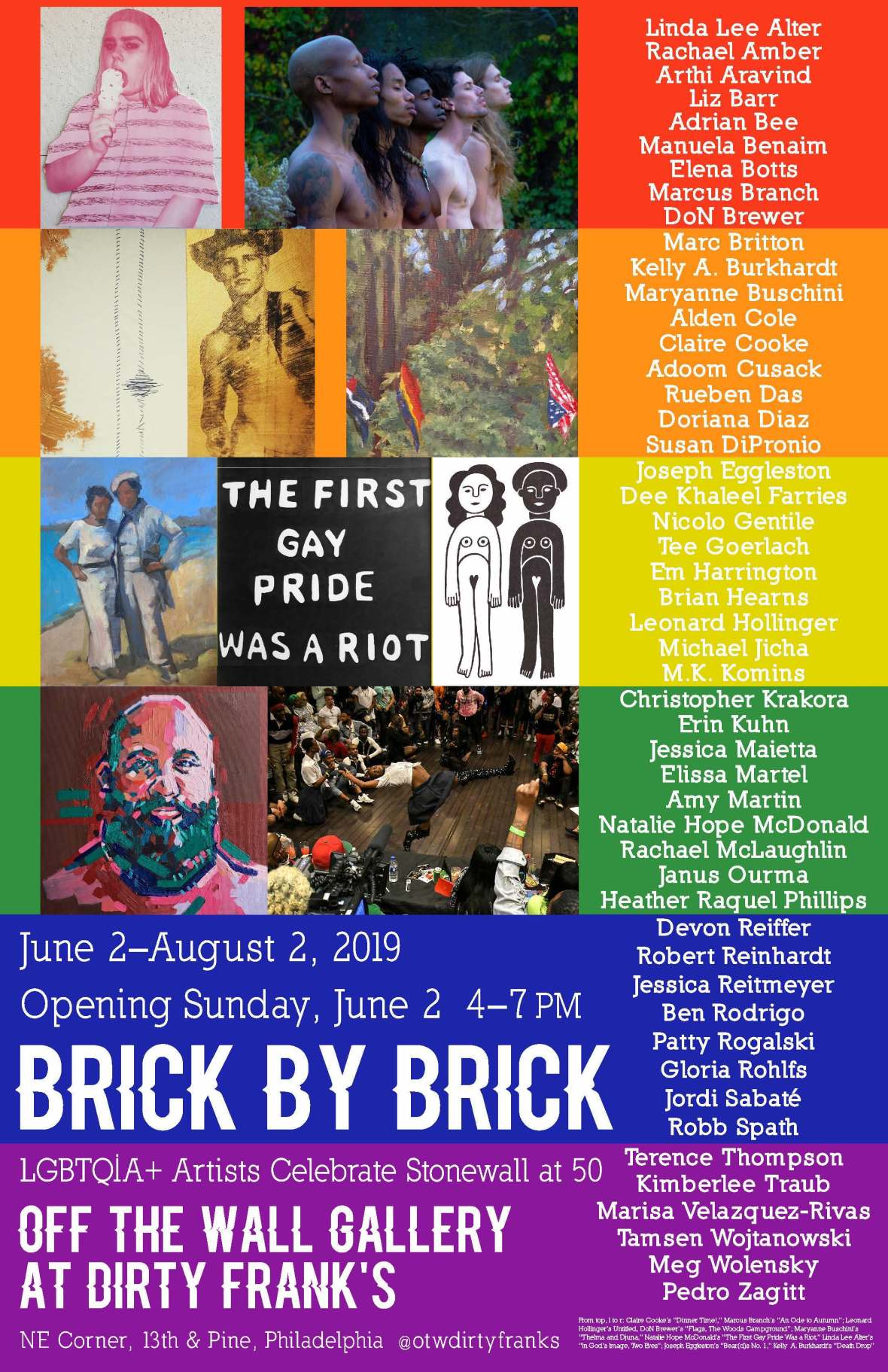 Brick by Brick Poster - PRESS COPY - 5-24-19